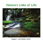 Natures Links of Life: ESL Alford Books - Advanced Level
