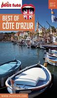 BEST OF COTE D AZUR 2017 2018 Petit Fut   PDF