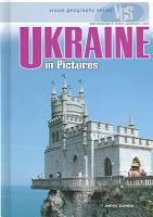 Ukraine in Pictures PDF