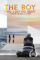 The Boy Who Lost His Sight PDF
