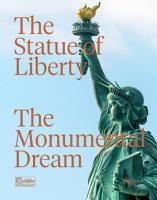 Statue of Liberty PDF
