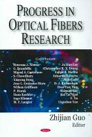 Progress in Optical Fibers Research PDF