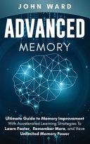 Advanced Memory