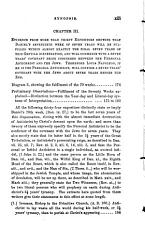 Louis Napoleon the Destined Monarch of the World PDF