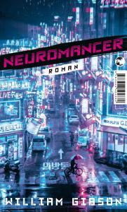 Neuromancer PDF