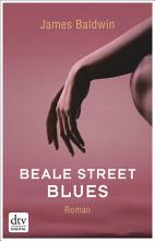 Beale Street Blues PDF