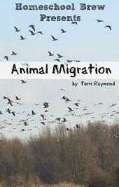Animal Migration: Fourth Grade Social Science Lesson, Activities, Discussion Questions and Quizzes