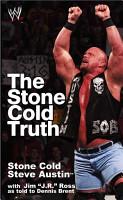 The Stone Cold Truth PDF