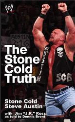 The Stone Cold Truth Book PDF