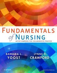 Fundamentals Of Nursing E Book Book PDF