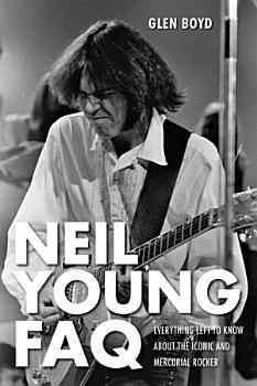 Neil Young FAQ PDF