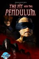 Edgar Allan Poe s The Pit and the Pendulum PDF