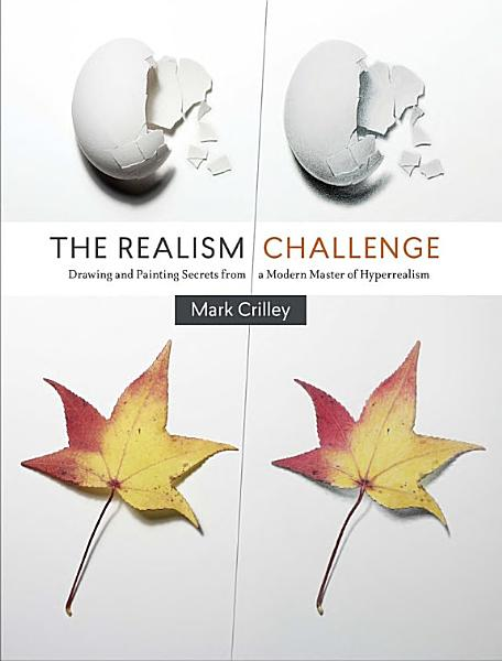 The Realism Challenge