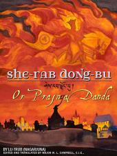 She-Rab Dong-Bu