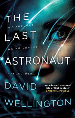 The Last Astronaut PDF
