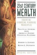 21st Century Wealth