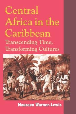 Central Africa in the Caribbean PDF