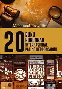 20 Buku Hubungan Internasional Paling Berpengaruh PDF