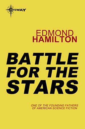 Battle for the Stars PDF