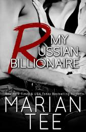 My Russian Billionaire