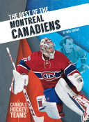 The Best of the Montreal Canadiens PDF