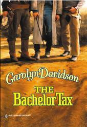 The Bachelor Tax