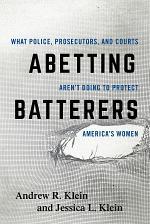 Abetting Batterers