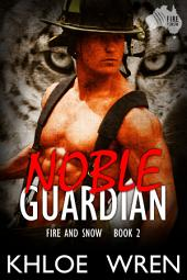 Noble Guardian