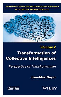 Transformation of Collective Intelligences PDF