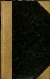 Kleine Schriften in Lateinischer und Deutscher Sprache von Fr. Aug. Wolf: Scripta Latina, Volume 1