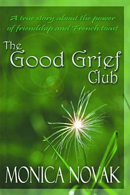 The Good Grief Club