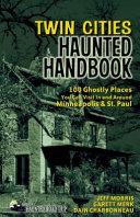 Twin Cities Haunted Handbook PDF