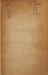 Dictionnaire universel d'histoire naturelle par messieurs Arago ... [et al.!: 3