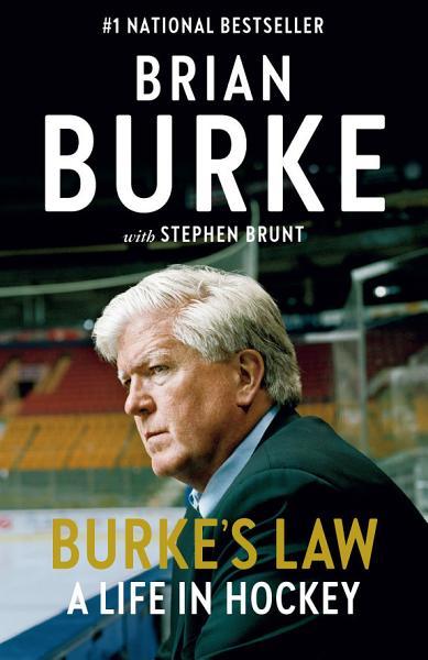 Download Burke s Law Book