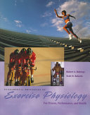 Fundamental Principles of Exercise Physiology