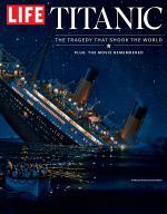 LIFE Titanic