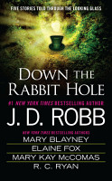 Down the Rabbit Hole PDF