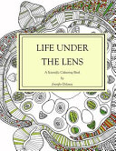 Life Under the Lens Book
