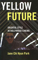 Yellow Future PDF