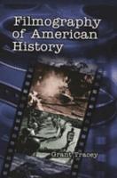 Filmography of American History PDF