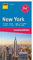 ADAC Reisef  hrer New York  Sonderedition  PDF