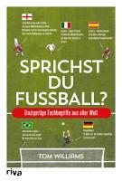 Sprichst du Fu  ball  PDF