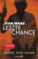 Star WarsTM   Letzte Chance PDF
