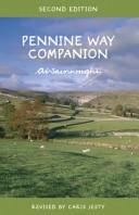 Pennine Way Companion