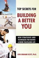 Top Secrets for Building a Better You PDF