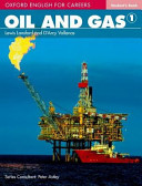 Oil and Gas 1 PDF