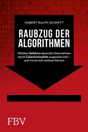 Raubzug der Algorithmen PDF
