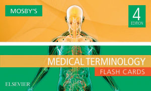 Mosby s Medical Terminology Flash Cards   E Book PDF