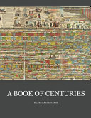 A Book of Centuries  bc   Ad Edition
