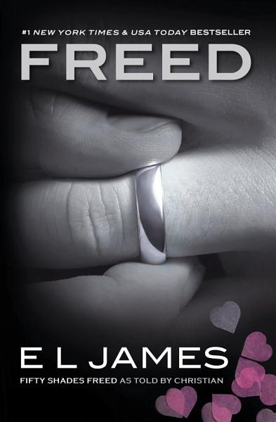 Download Freed Book